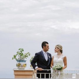 Life Photography - Italian wedding photographers