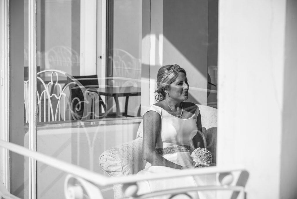 Life Photography - Italian wedding photographers - Sam and Ana, a wedding in Positano, Amalfi Coast